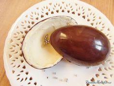 Aprende a preparar huevo Kinder casero con esta rica y fácil receta. ¿Quién no ha comido huevo Kinder durante la infancia? Sin duda, este es uno de los dulces que