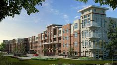 #Toronto #Condo only is dedicated to #provide you with the latest #projects where you can save #thousands and invest at a project with a great ROI.http://bit.ly/1Ep0XZr