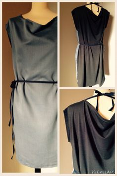 Designer Collection, Loft, Clothing, Outfit, Lofts, Clothes, Kleding, Cloths, Giyim