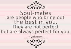 300 Best Soulmate Images Thoughts Thinking About You Proverbs Quotes