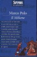 Polo M., Il milione