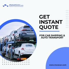 Move Car promises money back guarantee & free 48 hour cancellation. We will send out our driver equipped for the job based on the information you have provided during your booking process. #GetInstantQuote #InstantShipping #OnlineAutoDelivery #movecar #CarShippingCost #autotransportcarriers #autotransport #carshipping Move Car, Transportation, Delivery, Money, Quotes, Free, Quotations, Silver, Quote