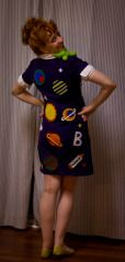Posts about mrs frizzle on The Girl Who Made It Mrs Frizzle Costume, Miss Frizzle, The Girl Who, Halloween Costumes, Dress Up, Dresses For Work, Classy, Engagement, Ms