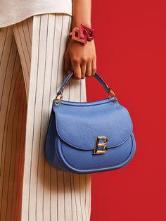 23 nejlepších obrázků z nástěnky Fashion   Handbag v roce 2019 ... 0c6d2875912
