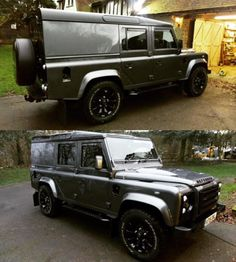 So the @urbanautomotivefanpage whip had its monthly wash and valet on Friday! Only slight issue is due to the weather this time of year it's now filthy again! contact @f1wax for all your detailing needs! #urbantruck #urbanautomotive #Urbanautomotivefanpage #urban #utility #urban110 #landrover #LandRoversofLondon #landroverdefender #defender110 #custom #bespoke #celebritycars #carswithoutlimits #cargasm #carporn #4x4 #f1wax #defender #cquartz by urbanautomotivefanpage So the…