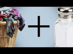7 Laundry Hacks You Should Be Using