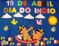 ALEGRIA DE VIVER E AMAR O QUE É BOM!!: DIÁRIO ESPIRITUAL #85 - 19/04 - Oração
