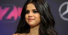 Selena Gomez torna a sorridere e a star bene grazie al rehab. La popstar è apparsa molto rilassata e con un nuovo fantastico look. Scopri gli scatti rubati.