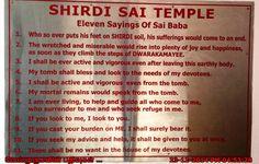Shridi+Saibaba+Wordings.jpg (1200×767)