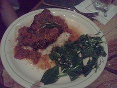 Carrabba's Italian Grill Copycat Recipes: Braised Beef Brasato