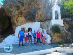 - Zorbas Island apartments in Kokkini Hani, Crete Greece 2020 Crete Greece, Snorkelling, Walking In Nature, Mount Rushmore, Island, Mountains, Beach, Travel, Beautiful