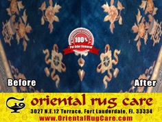 Oriental Rugs Cleaning Prices in Coral Gables Oriental Rug Cleaning, Oriental Rugs, West Palm Beach, Miami Beach, Rug Cleaning Services, Grout Cleaner, Boynton Beach, Restoration Services, Pet Odors