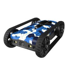 RCBuying supply Flytec 18203 AR Battle RC Tank WIFI FPV Image Transmission App Control W/ Light sale online,best price and shipping fast worldwide. Sierra Leone, Mauritius, Maldives, Belize, Rc Tank, Costa Rica, Cook Islands, Macedonia, Barbados
