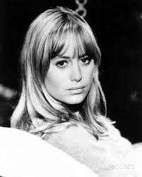 An poster sized print, approx (other products available) - bw pri 043 - Image supplied by STUDIOCANAL - Poster printed in Australia English Actresses, Actors & Actresses, Susan George Actress, Alternative Movie Posters, Love Her Style, Classic Beauty, Timeless Beauty, Hollywood Stars, Hollywood Icons