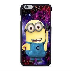 Case available for Iphone 4/5S/5C/6/6+,Samsung Galaxy S3/S4/S5/S6 Edge, and HTC One M 7/8 ! on daizzystuff.com/ DISCOunt 13% and FREE SHIPPING grab it fast..!Minions Despicable Me for iPhone Case