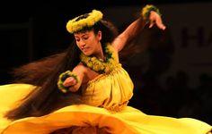 Hula Dancer Hawaii Travel Deals, Kauai Waterfalls, Hilton Hawaiian Village Waikiki, Haleakala Sunrise, Wailea Maui, Maui Hotels, Beach Cove, Poipu Beach, Hawaii Volcanoes National Park