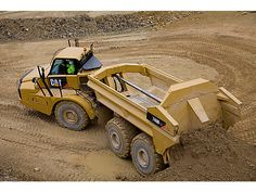 (903) 986-5500 - Together, Caterpillar and HOLT CAT® offer mine-specific support solutions, including, Parts inventory management, Remanufactured products, Job efficiency and productivity analyses, Haul road assessment, mining trucks, CAT articulated trucks, large dozers, draglines, drills, surface drills, electric rope shovels, medium excavators, large excavators, diesel generator sets, gas generator sets,