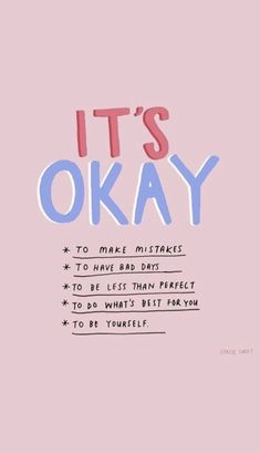 Self love quotes self care mental health quotes women empowerment quotes words of wisdom inspirational backgrounds Inspiration Quotes Motivational Indpirstional Quotes Q. Cute Quotes, Happy Quotes, Its Okay Quotes, Quotes Positive, Unique Quotes, Quotes When Feeling Down, Positive Education Quotes, Positive Relationship Quotes, Get Well Quotes