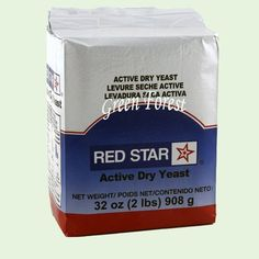 Red Star Active Dry Yeast, 2 Pound Pouch Red Star,http://www.amazon.com/dp/B005KR0MZG/ref=cm_sw_r_pi_dp_G5mutb125PZ4T8AD