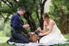 Belinda & Brendan were married at Aston Norwood Country Gardens in Kaitoke. Wedding photos were taken at Harcourts Park and Aston Norwood. Wedding Picnic, Wedding Groom, Wedding Photos, Wedding Photography, Bride, Couple Photos, Couples, Image, Marriage Pictures