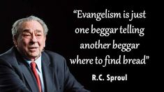 Christian Memes, Christian Life, Scripture Quotes, Faith Quotes, Rc Sproul, Pastor Quotes, Favorite Quotes, Best Quotes, Ministry Quotes