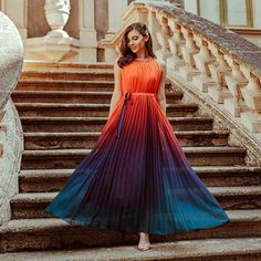 Stylish Dress Designs, Stylish Dresses, Casual Dresses, Short Strapless Prom Dresses, Long Gown Dress, Frock Fashion, Fashion Dresses, Pretty Dresses, Beautiful Dresses