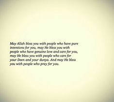 Pray Quotes, Quran Quotes Inspirational, Meaningful Quotes, Faith Quotes, Words Quotes, Quotes To Live By, Qoutes, Better Life Quotes, Feel Good Quotes