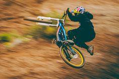 Dave.Trumpore.Photo - Action Photography