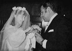 Свадьба Галины Беляевой и Эмиля Лотяну