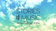 Stories of Music Book Trailer Vol 1 Holly E Tripp