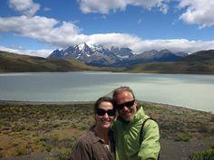 Welkom op Bestemming Patagonië! Wij zijn John en Patricia en we hebben een passie voor reizen, zowel in Europa als daarbuiten. Wanneer het ook maar enigszins kan, maken we jaarlijks een verre reis. Mountains, Nature, Travel, Europe, Patagonia, Naturaleza, Viajes, Destinations, Traveling