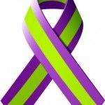 June - Hemiplegic Migraine Awareness Month