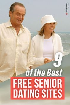 If you need a little help finding a romantic partner, these are the best free senior dating sites to use. Sign up for an account today to find your true love! #datingover50 #datingapps #onlinedating #midlifelove #findinglove #seniordatingsites #datingsites Top Dating Sites, Best Online Dating Sites, Senior Dating Sites, Online Dating Profile, Dating Humor, Dating Quotes, American Dating Sites, Local Personals, Dating Over 50