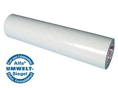 Alfa ProStep solvent-free dry-adhesive for stairs for efficient working
