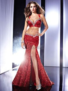 109 Best Inappropriateugly Prom Dresses Images Worst Prom Dresses
