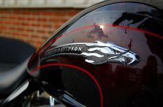 2011 Harley-Davidson® FLHXSE2 - CVO™ Street Glide® Stock: 953776 | Patriot Harley-Davidson® Inc.