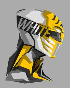 Pop culture stylized head shots of some of my fav characters and people Go Go Power Rangers, Mighty Morphin Power Rangers, Marvel Dc Comics, Marvel Avengers, Pawer Rangers, Ghost Rider, Cultura Pop, Hero Arts, Comic Character