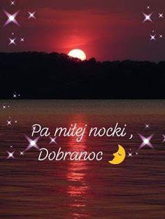 Good Night Quotes, Humor, Poster, Pools, Album, Fotografia, Good Night, Musik, Humour