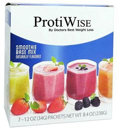 Add Smoothies to Your Diet and Lose Those Pounds Weight Loss Smoothies, Healthy Smoothies, Smoothie Recipes, Weight Loss Shakes, Easy Weight Loss, Antioxidant Smoothie, Unhealthy Diet, Variety Of Fruits, Food Out