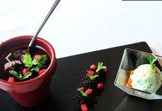 A Pipoca Mais Doce: O meu estômago bate palminhas #10. (Parece que não, mas é comida!)