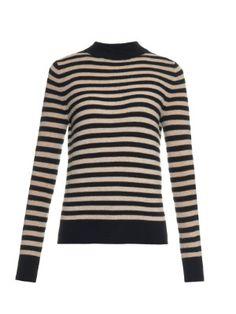 Mirage sweater | Max Mara | MATCHESFASHION.COM UK