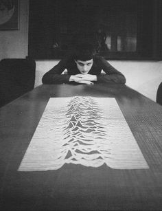 "gretcheninsonne:  ""I've existed for the best use i can. The past is now part of my future. The present is well out of hand"".  Ian Curtis (Joy Division) from the movie ""Control"""