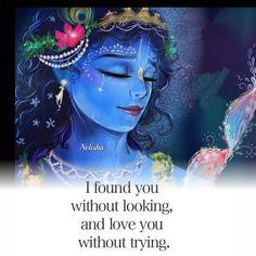 Krishna Lila, Little Krishna, Krishna Statue, Jai Shree Krishna, Cute Krishna, Krishna Radha, Hanuman, Radhe Krishna Wallpapers, Lord Krishna Wallpapers