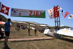 06.07.2013 Zermatt Marathon - St. Niklaus (CH)