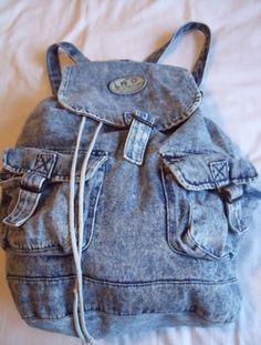 8632d0d16f 44 Best Backpacks images