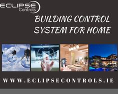 Eclipse Control have a alot of experience in building system altogether space from little industrial to an outsized workplace.Eclipse controls enable you to boost comfort, support tasks, make sure the safe navigation of areas, and save energy. Lighting Control System, Building Systems, Save Energy, Workplace, This Is Us, Industrial, Space, Floor Space, Industrial Music