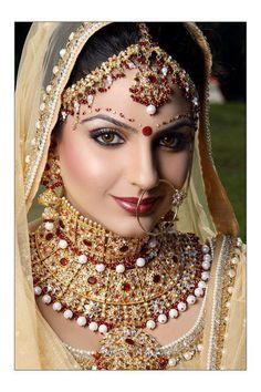 Punjabi Trend..