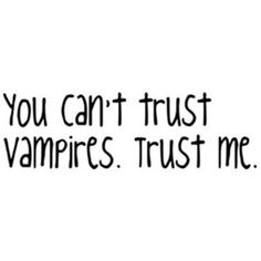 Fave quotes <3 - Edward New Moon
