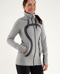 lululemon herringbone LOVE