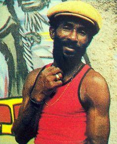 Lee 'Scratch' Perry.  #mix #reggaelover http://reggaelover.com/episode-20-lee-scratch-perry